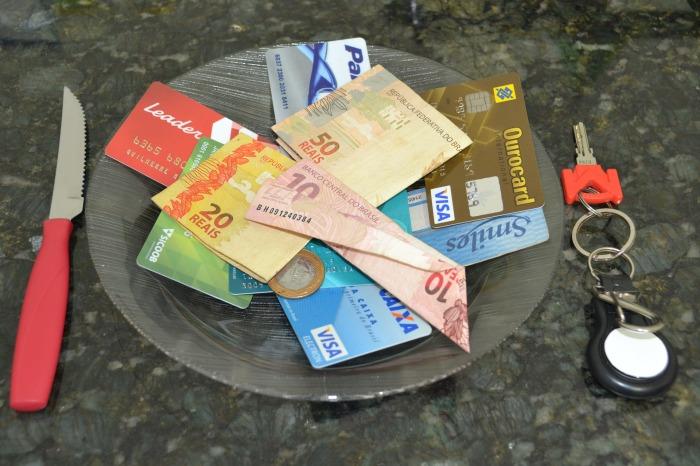 Finanziell frei mit Durchschnittseinkommen und Sparsamkeit? Leider,nein!