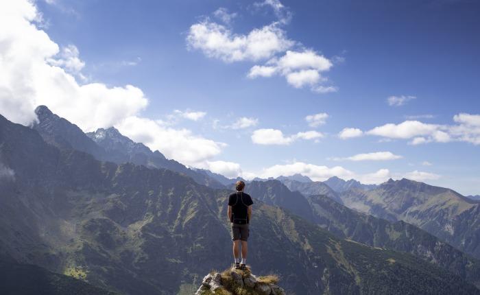Ziel dieses Blogs: Wege zur finanziellen Freiheitaufzeigen