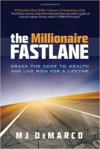 Fastlane Millionaire