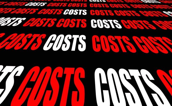 Leitfaden Ausgabencheck