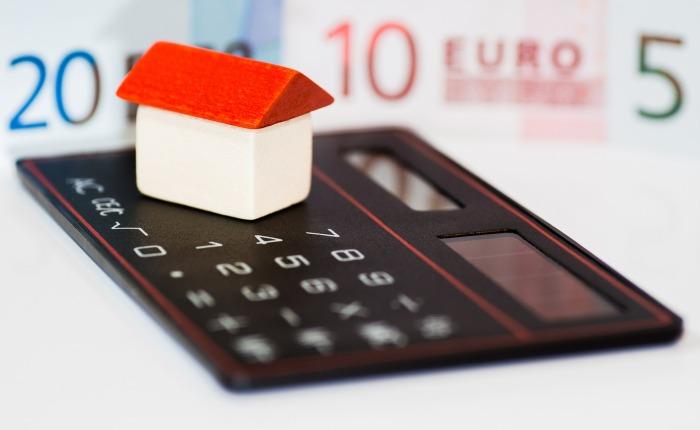 Kassasturz, Verschuldung undÜberschuldung