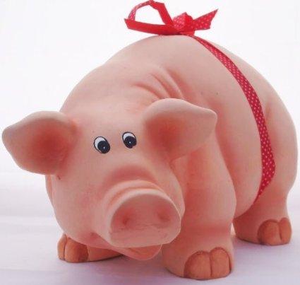 Kleingeldsparen
