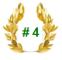 goldene-regel-4