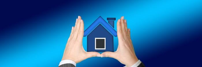 Ihr Buchhalter hat unrecht: Ihr Haus/Ihre Eigentumswohnung und Ihr Auto sind Verbindlichkeiten!