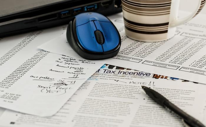 Investieren mit Fonds, ja klar – aber aktiv oderpassiv?
