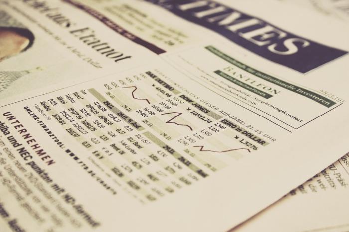 Aktienfonds oder Einzelaktien?