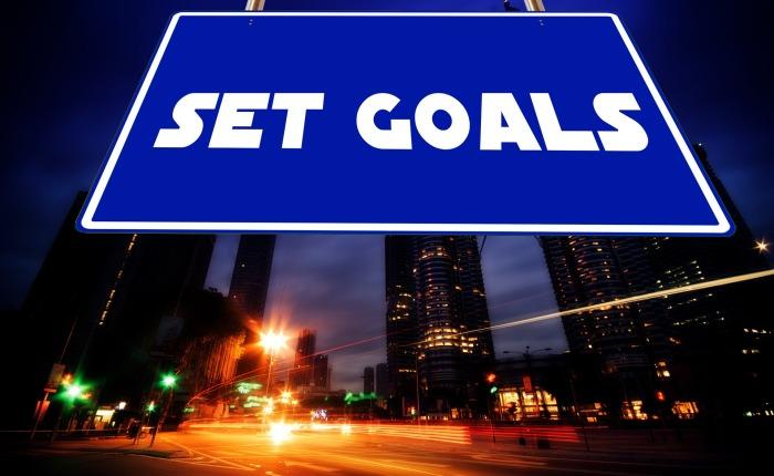 7 Tipps für Neujahrsvorsätze zur finanziellenFreiheit