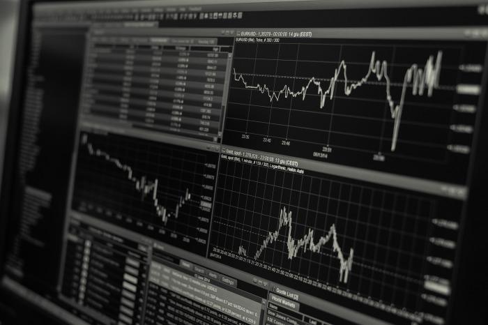 Warum Aktien so bösesind