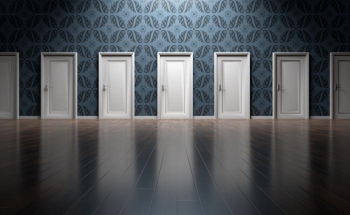 Die Qual der Wahl – 7 Tipps zur Auswahl vonETFs