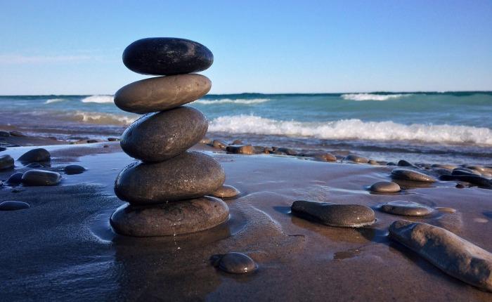 Bring Dein Portfolio zurück ins Lot –Rebalancing