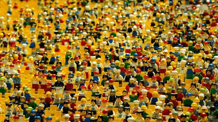 Kredite aus der Crowd – Einführung p2pLending