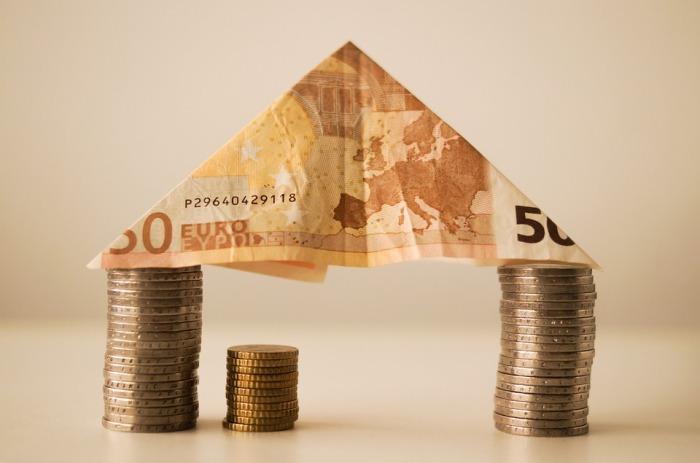 Fehlinvestition Bausparvertrag – wie die Österreicher in 6 Jahren € 1 Mrd.vernichten