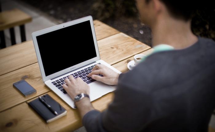 Sind alle Finanzblogger und ihre Leser unter40?