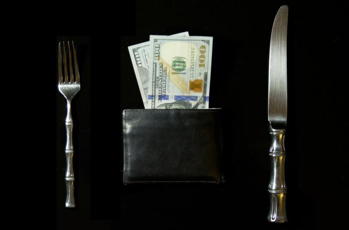 Wie elitär ist die finanzielleFreiheit?