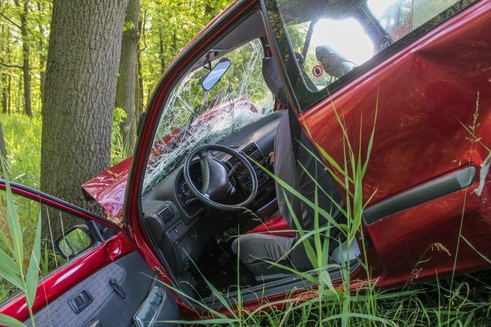 Der Crash kommt – kommt derCrash?