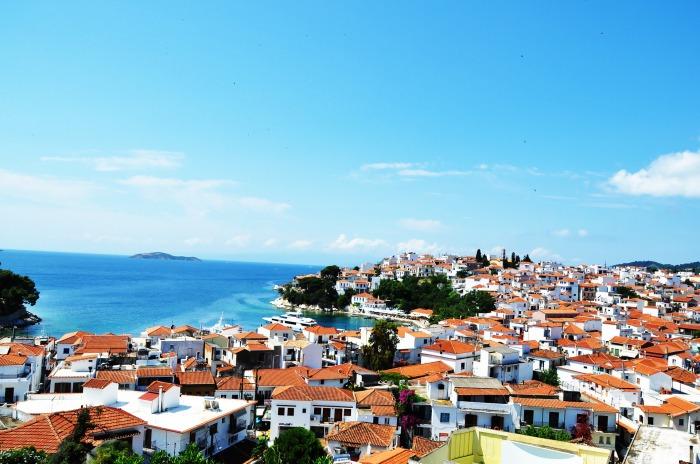 Ferienwohnung kaufen – Sparmöglichkeit oder finanzielleFalle?