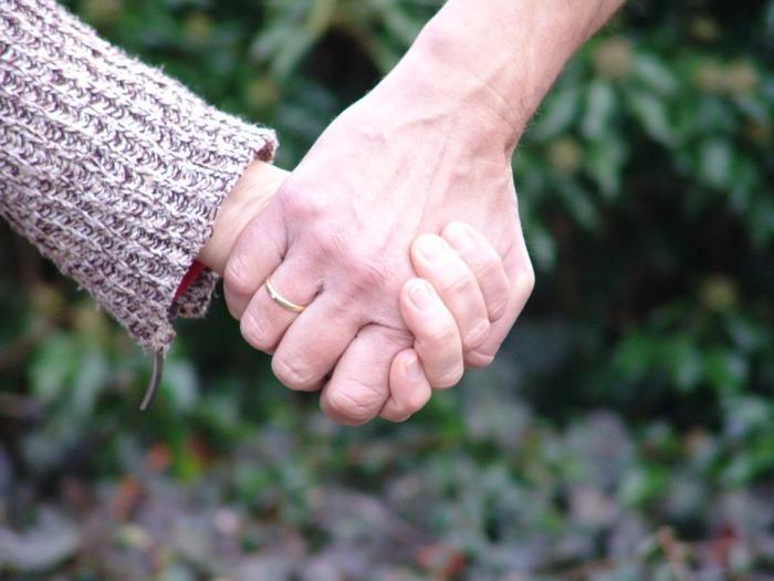 Blogparade Geld und Partnerschaft: Nachhaltige Beziehungen sindGeldbeziehungen