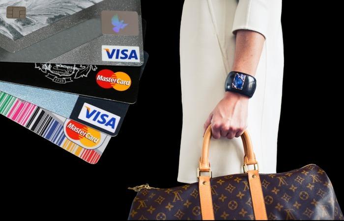 Kreditkarten: Das Teufelszeug sinnvollnutzen!