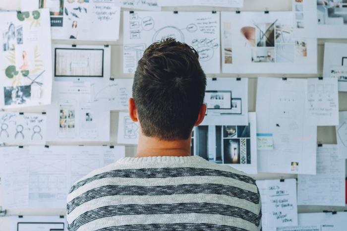Wie Startup-Gründer ihre privaten Finanzen organisierenkönnen