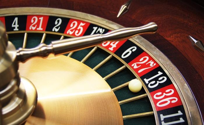 Spielschulden sind Ehrenschulden … oder doch nurKonsumschulden