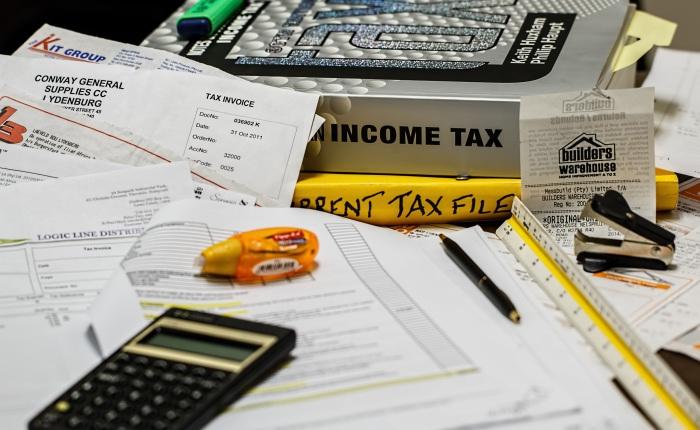Die besten ETFs aus steuerlicherSicht