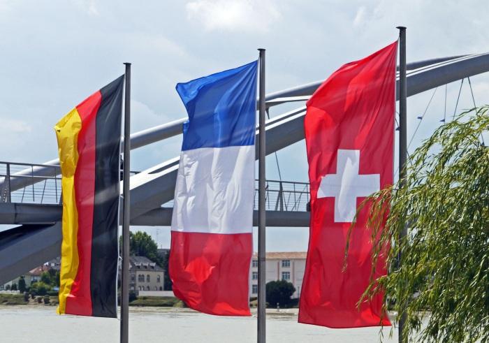 Deutschland : Schweiz –1:0