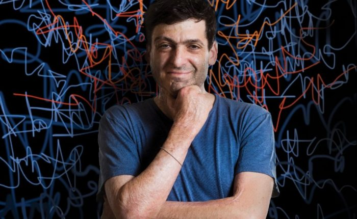 Personal finance tips during the pandemic, inspired by Dan Ariely